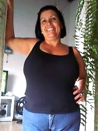 Bbw mature, Mrs