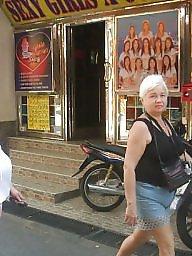 Russian mature, Bbw mature, Mature bbw, Mature russian, Russians, Russian bbw