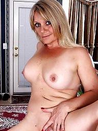 Tattoo, Mature redhead, Mature blonde, Blonde mature, Mature blond, Redhead mature