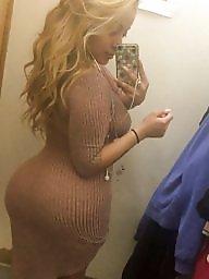 Blacked, Black tits, Ebony tits