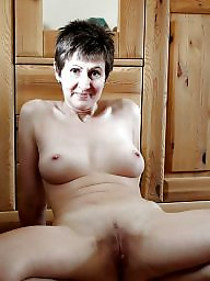 Lady, Amateur mature, Mature lady, Ladies