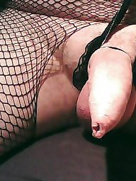 Stockings, Horny