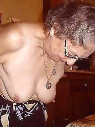 Granny big boobs, Granny boobs, Granny stockings, Mature granny, Grannies, Big granny