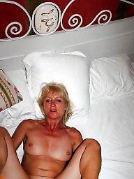 Milf mom, Horny milf, Mature horny, Horny mature