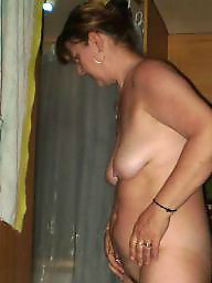 Saggy, Chubby, Mature saggy, Chubby mature, Mature chubby