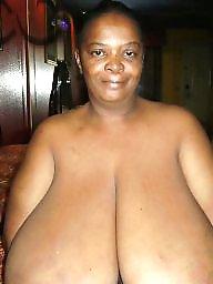 Black, Ebony bbw, Black bbw, Bbw ebony, Juggs, Ebony milf
