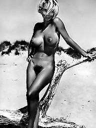 Vintage mature, Mature big boobs, Vintage amateur, Vintage boobs, Vintage amateurs, Big boob mature