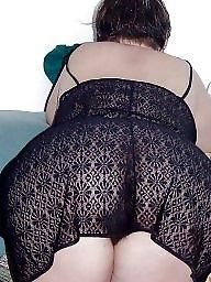 Mature ass, Sexy, Hot, Wives, Hot milf, Sexy milf