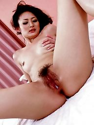 Asian mature, Japanese mature, Japanese, Asian milf, Mature japanese, Mature asians