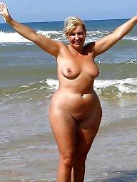 Tlustá
