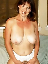 Aunt, Mature amateur, Matures, Moms, Amateur matures