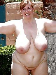 Bbw tits, Bbw big tits, Big tit