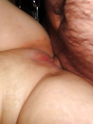Mom, Bbw mature, Cuckold, Moms, Bbw mom, Chubby mature