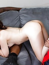 Bbc, Wifes, Anal interracial, Interracial anal, Watching wife fuck, Interracial wife