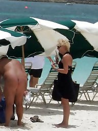 Nudist, Beach, Nudists, Nudist beach, Voyeur beach, Beach voyeur