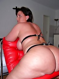 Mature bbw, Mature big ass, Mature ass, Big butts