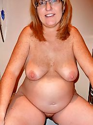 Pregnant, Girlfriend, Amateur pregnant, Pregnant amateur, Girlfriends