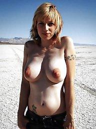 Big nipples, Mature big tits, Mature lady, Mature tits, Big tit, Ladies