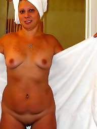 Hot milf, Hot wife, Hot mature, Mature hot