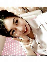 Thai, Teens, Thai teen, Thai girl