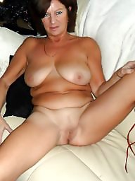 Amateur mature, Mature amateur, Wife mature