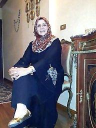 Arab, Muslim, Egypt, Mature bbw, Arabic, Bbw mature