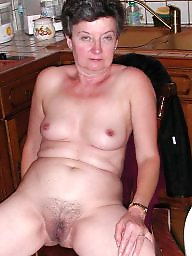 Granny, Granny stockings, Granny boobs, Grab, Granny stocking, Big granny