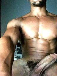Arab, Big cock, Arabic, Cock, Big cocks, Black cock