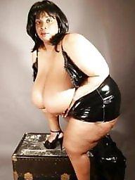 Mature ebony, Black mature, Ebony mature, Mature black, Mature boobs