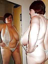 Big boobs, Bbw matures, Massive boobs, Massive, Mature boobs, Mature big boobs