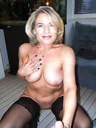 Milf stockings, Mature nylon, Mature milf, Milf mom, Nylon mature, Nylons milf