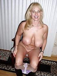 Blonde mature, Busty mature, Mature blonde, Busty milf, Mature blond