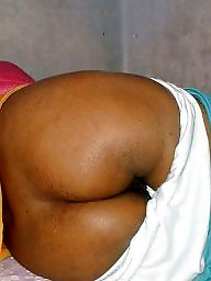 Indian ass, Indian, Indian mature, Indian boobs, Indian girl, Mature big ass