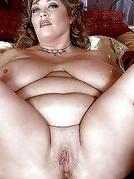 Mature boobs, Mature fucking, Big boobs, Bbw fuck, Bbw boobs, Bbw fucking