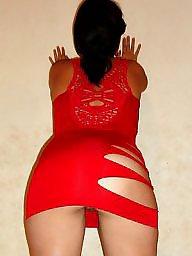 Hot wife, Sluts, Latin milf, Perfect, Hot amateur