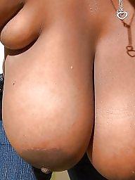 Ebony big tits, Big black tits, Black big tits, Black amateur tits, Black amateur boobs