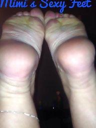 Feet, Bbw feet, Blonde bbw, Sexy bbw, Bbw sexy, Bbw blonde