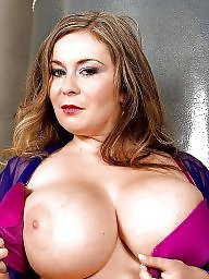 Chubby mature, Sexy, Vintage mature, Vintage milfs, Sexy lady, Mature chubby