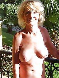 Amateur granny, Granny amateur, Amateur grannies, Horny mature, Mature horny