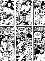 Cartoons, Teen cartoon, Sex cartoons, Group cartoon, Cartoon sex, Teen sex