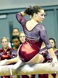 Gymnastic, Camel