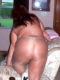 Pantyhose, Bbw pantyhose, Tanned, Pantyhose bbw, Amateur pantyhose, Bbw in pantyhose