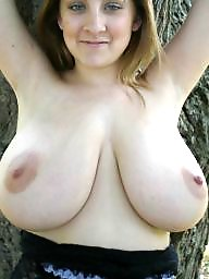 Natural tits, Big natural tits, Natures, Nature, Natural boobs, Natural big tit