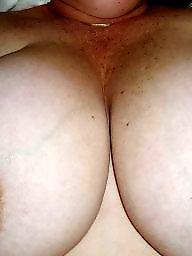 Nipples, Big nipple
