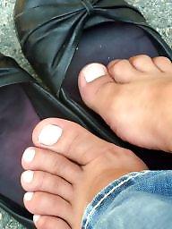 Feet, Blond, Teen feet, Amateur teen, Amateur feet