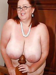 Mom, Mom boobs, Mature boobs, Mature mom, Milf mom