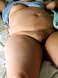 Wife, Amateur wife, Hot wife