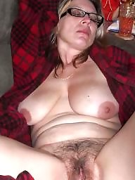 Mature flashing, Flashing mature, Hot mature, Mature flash, Flash mature