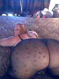 Bbw ass, Latinas, Latina ass, Latin bbw