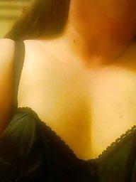 Bbw amateur, Bbw wife, A bra, Bbw tits, Amateur tits, Wife tits